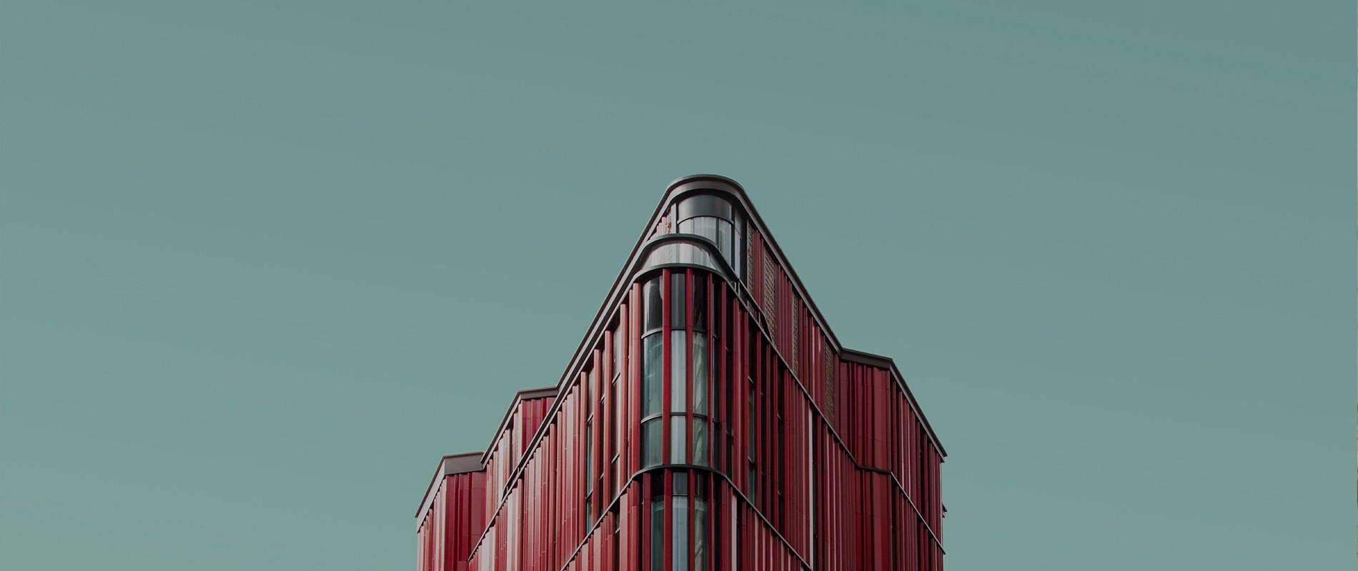 건설·건축·인테리어<br>홈페이지 전문